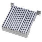 Aluminium Soem ISO-9001 Druckguß