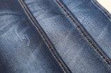 ткань джинсовой ткани Twill простирания 9.7oz Tr для джинсыов