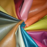 PVC PU Rexine 물자 합성 물질 및 가짜 가죽