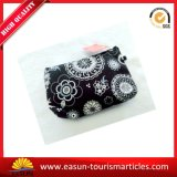 最もよい価格の工場快適さ袋旅行装飾的な袋