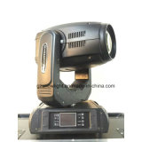 280W 10r 겉옷 Pointe 직업적인 단계 장비 광속 반점 세척 3in1 R10 280 와트 이동하는 맨 위 빛