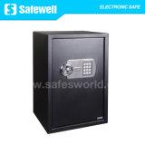 Сейф цифров пользы офиса Safewell 50EL