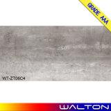 Porzellan-Wand-Fliese glasig-glänzende Porzellan-Fliese der Baumaterial-600X1200
