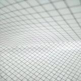 5mm ESD van het Net Antistatische Stof