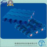 Correia transportadora modular de parte superior lisa 1005 (FT1005)