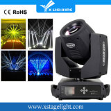 Sharpy 230W 7r Beam Studio Lighting pour Stage Light