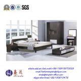 セットされるカスタマイズされた高級ホテルの寝室の家具(SH-015#)