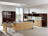 OEM/ODMの金属の台所食器棚、高品質の食器棚