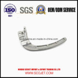 Scojet Soem-Mg/Aluminium Druckguss-Arm