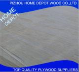 Heißer Verkauf! 6mm Birken-Holz-Handelsfurnierholz-preiswerter Preis