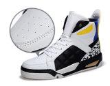 طبع هولات صغيرة رجال رياضات أحذية ([ين-11])
