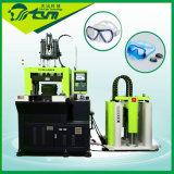 Masque protecteur de silicones faisant la machine de moulage par injection de la machine/LSR pour le masque protecteur