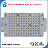LEDライトのための顧客用94V0アルミニウムPCB