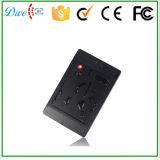 lecteur de RFID de 13.56MHz MIFARE RS485 pour le système de contrôle d'accès de porte