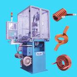 Máquina de enrolamento da bobina da mola de compressão do CNC