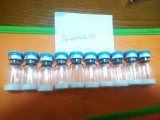 Peptide Tesamorelin van het laboratorium--Betaal op Levering