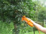 De Maaimachine van de Sojaboon van de Plukker van de Noot van de Schudbeker van de Boon van de Koffie van de top