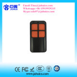 Multi- Frequenz-vertrauliches kompatibles mit warum Evo Fernsteuerungsmaschine Jh-Tx162