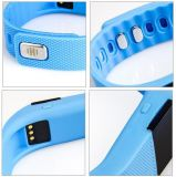"Sport Tw64 0.49 "" OLED Bluetooth 4.0 Slimme Armband voor babys"