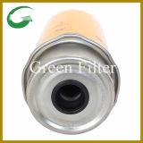 Kraftstoff-Wasserabscheider-Gebrauch für Jcb Engin (32/925994)
