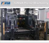 Tonvaのブランド販売のための20リットルのびんのブロー形成機械