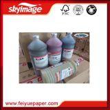 Original / Original Kiian Sublimation Ink 4 couleurs C, M, Y, K pour imprimante à jet d'encre haute vitesse