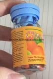 Капсула здорового цитруса капсулы потери веса подходящая Slimming