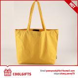 صنع وفقا لطلب الزّبون أعدت [بو&كتّون] سيدات حقيبة يد ([كغ229])