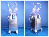 Máquina Brg50 Cryo grasa lipólisis