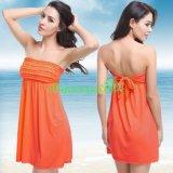 Hete Strandkledingen voor Vrouwen