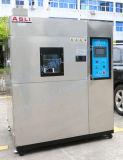 Probador programable de la humedad de la temperatura