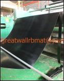 Estensione di gomma del nuovo prodotto dello strato/alta qualità della Cina EPDM e certificato di RoHS