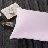 Перо или подушка Microfiber для стационара, кровати, гостиницы