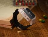 relógio esperto da posição exata de 5m para o mais velho (SHJ-D99)