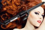 電気ヘアアイロンの専門の大広間Mchのヘア・カーラーの鉄