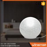Lampe en verre décorative portative de Tableau de mode neuve seule