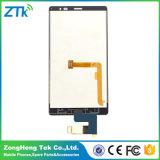 Venta al por mayor Pantalla LCD para Nokia X2 Dual SIM LCD Touch Digitizer