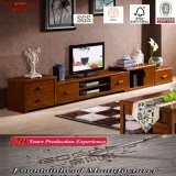 Modern Living Room Furnituretv Stand / TV Shelf (GSP13-016)