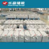 bateria do UPS do AGM da bateria de ligação 12V 12V100ah Seald