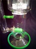 AA048 de Rokende Waterpijp van het glas