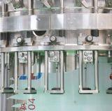 Машина завалки автоматической машины завалки пива/стеклянной бутылки