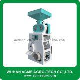 Amct13シリーズコンバインの米製造所