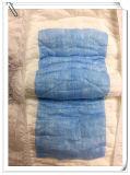 Ddultの極度の通気性の柔らかく、乾燥したおむつ