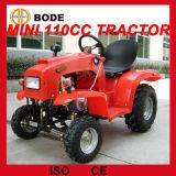 Nuevo alimentador de cultivo de los cabritos 110cc para la venta