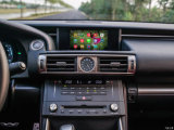 Gps-Navigations-Kasten für Lexus Es/Nx/Is mit hinterer Ansicht, Touch Screen, Video und Audio