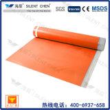 2mm IXPE Espuma para el piso suelo de bambú