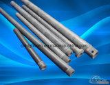 Si3n4 실리콘 질화물 세라믹 보호 관