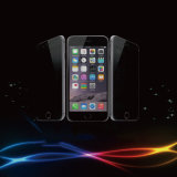 Película protetora para o iPhone