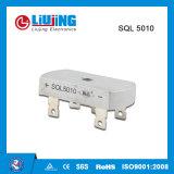 Sql5010 trifásico puente rectificador