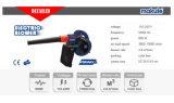 воздуходувка 900W 220V с хорошим качеством и популярным типом